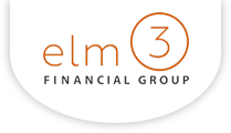 Elm3 Financial