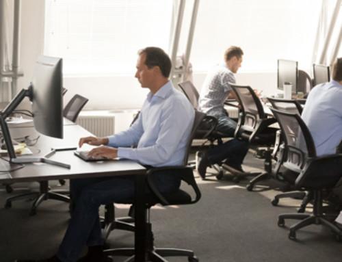 Employee Stock Plan Mistakes to Avoid